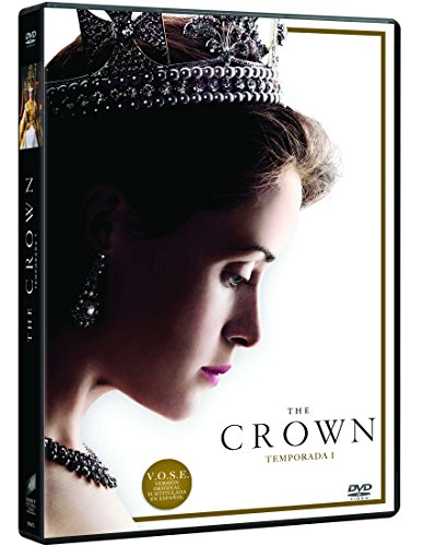 The Crown (Serie de TV)