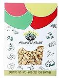 #2: Handful of Health Pine Nuts, 100g