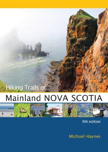 hiking-trails-of-mainland-nova-scotia
