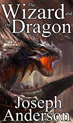 The Wizard and the Dragon (English Edition)