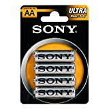 Sony SUM-3 NUB 1
