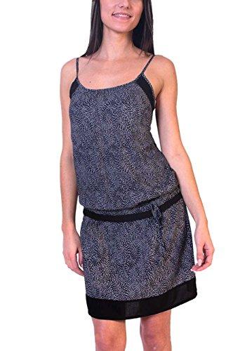 coton-du-monde-robe-chaima-imprime-19-noir-36