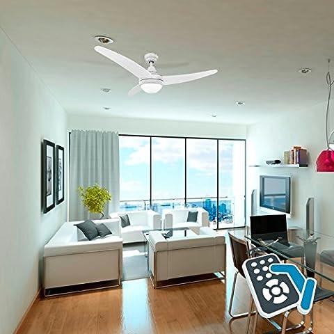 Ventilador-de-techo-EGEO-60W-106cm-blanco-2xE14-con-mando-a-distancia-EDM-33803