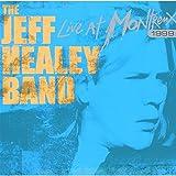 Live At Montreux (1999)