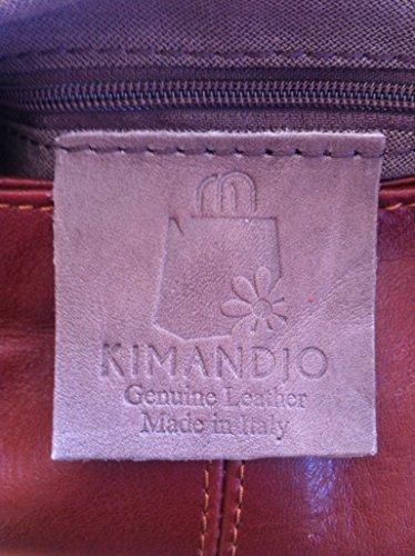 Chestnut Brown Soft Italian Leather Handbag, Shoulder Bag or Slouch Bag  - 51YfckhSonL - Chestnut-Brown-Soft-Italian-Leather-Handbag-Shoulder-Bag-or-Slouch-Bag
