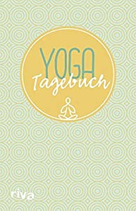 Yoga-Tagebuch, Silvia Schaub