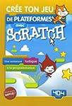 Cr�e ton jeu de plateformes avec Scratch