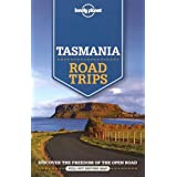 Lonely Planet Tasmania Road Trips (Lonely Planet Road Trips)