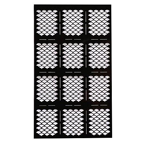 conteverr-diy-nail-art-sellos-image-plate-que-estampa-nail-decor-3