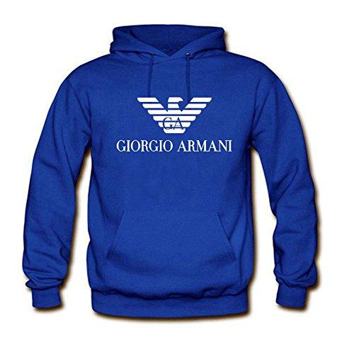 giorgio-armani-logo-felpa-con-cappuccio-uomo-blu-xxxl