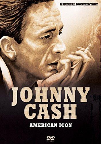 Preisvergleich Produktbild American Icon - Johnny Cash
