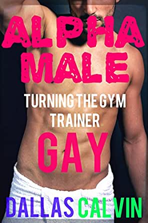 gym dallas Gay