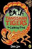 Tangshan Tigers: The Lightning Sting