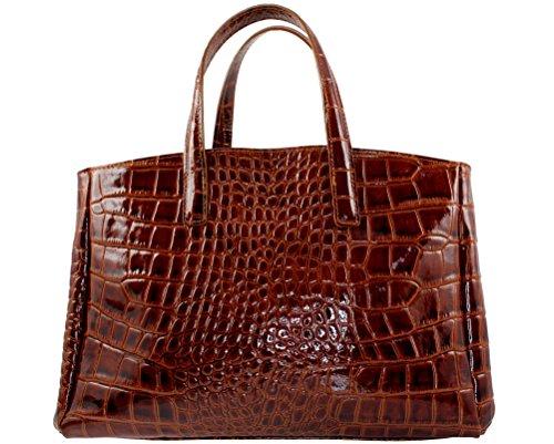 bonne qualité matériau sélectionné beauté Sac a main cuir verni Elegancia Italie - Plusieurs Coloris - sac cuir  femme|sac cuir|sac|cuir|sac vernis|sac cuir vernis|sac femme verni|sac cuir  ...