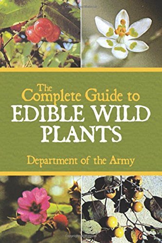 the-complete-guide-to-edible-wild-plants
