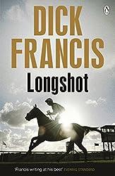 Longshot (Francis Thriller)