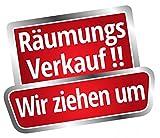 RESTPOSTEN PAKET 10 ARTIKEL NEU & OVP - Überraschungspaket - Sonderposten - Schnäppchen - Posten - Sonderpostenpaket - Postenpaket - Sonderangebote