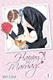 Happy Marriage Ultimate ?! T01