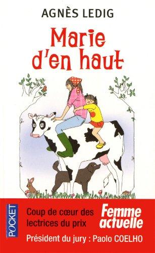 """<a href=""""/node/2449"""">Marie d'en haut</a>"""