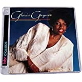 Gloria Gaynor - Expanded Edition