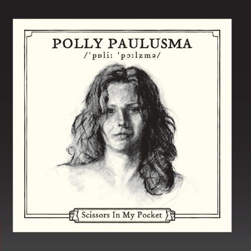 scissors-in-my-pocket-by-paulusma-polly