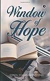 Window of Hope