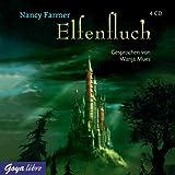 Elfenfluch - Nancy Farmer