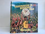 Faszination in Schwarz-Gelb. Borussia