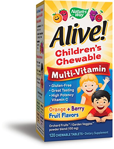 natures-way-alive-bambini-multi-vitamina-120-compresse-masticabili