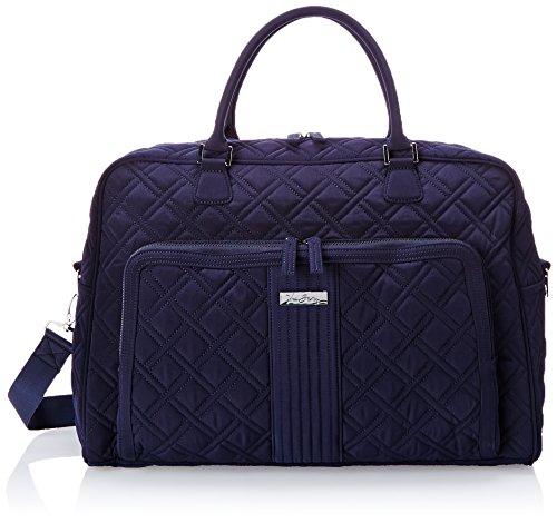 vera-bradley-weekender-bag-classic-navy-one-size