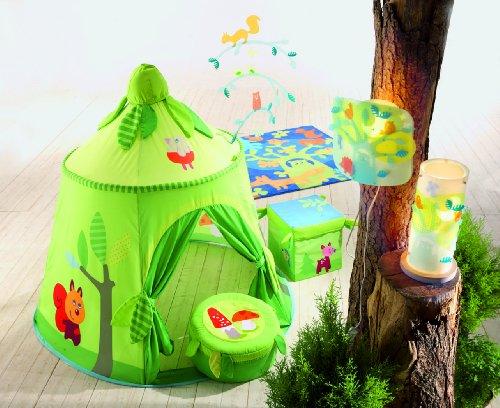 Haba - Juguete para bebé y primera infancia (8459)