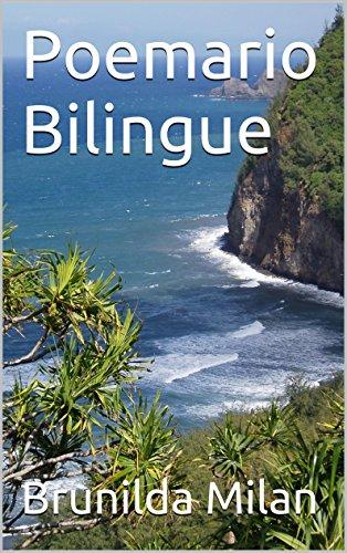 Poemario Bilingue