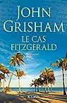 Le cas Fitzgerald par Grisham