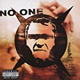 Songtexte von No One - No One