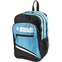 Byte Hockey Backpack Cyan Blue