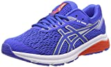 Asics Athletic Shoes For Girls Review and Comparison