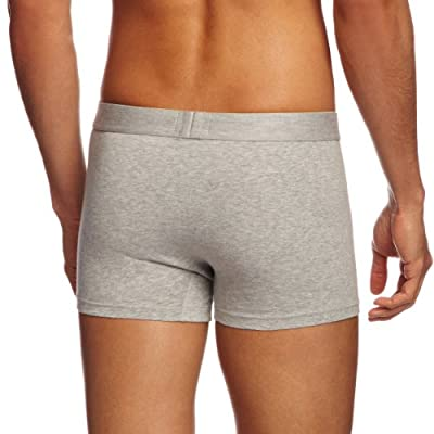 Tommy Hilfiger Flag Original Stretch Without Fly Men's Trunks