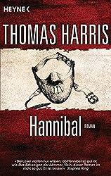 Hannibal: Roman (Hannibal Lecter, Band 4)