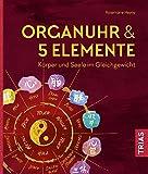Organuhr & 5 Elemente (Amazon.de)