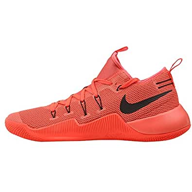 separation shoes 4c456 e2ab2 ... top quality nike hypershift basketball shoes c5f66 29f80