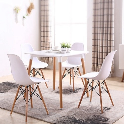 4-chairs-eiffel-dsw-retro-design-wood-style-chair-for-office-lounge-dining-kitchen