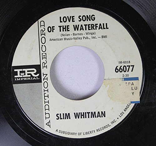 slim-whitman-45-rpm-love-song-of-the-waterfall-virginia