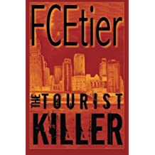 The Tourist Killer by FC Etier (2012-11-07)