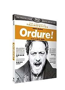 Ordure ! [Blu-ray]