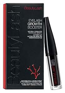 Beauty Lash Eyelash Growth Booster