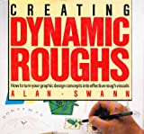 Creating Dynamic Roughs by Alan Swann (1989-05-06)