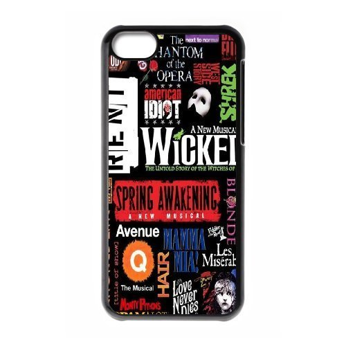 james-bagg-phone-case-musical-wicked-pattern-protective-case-for-iphone-5c-style-15