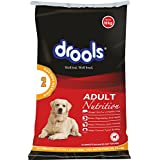 Drools Chicken And Egg Adult Dog Food, 10kg