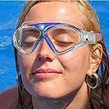Mens Swim Goggles Review and Comparison