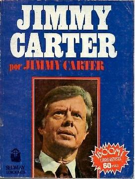 A 5 anni vendevo noccioline / Jimmy Carter / A